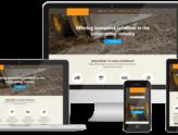 Web-Design-Company-Florida