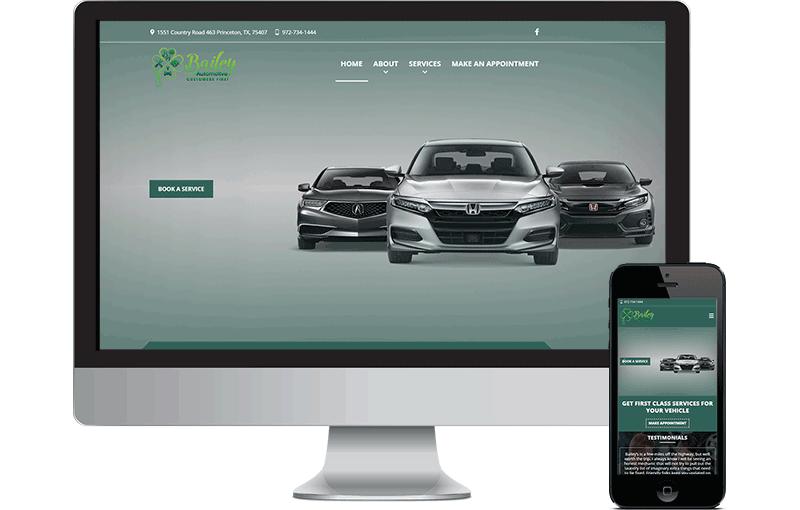 ecommerce-web-development-Florida